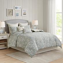 Harbor HouseChelsea PaisleyComforter Set