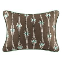 Harbor House Miramar Decorative Pillow