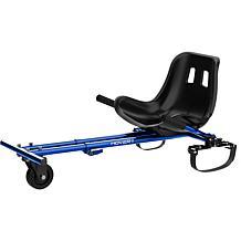 Hover-1 Kart Hoverboard Kart Attachment