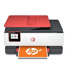 HP OfficeJet Pro 8035e Printer with 1-Year Instant Ink with HP+