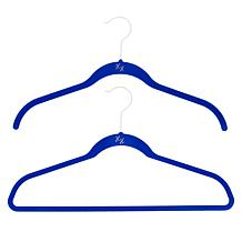 Huggable Hangers 20-pack of Shirt & Suit Hangers