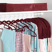 Huggable Hangers Ultimate 100-piece Set