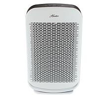 Deals on Hunter True HEPA Medium Console Air Purifier