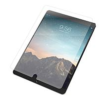 invisibleSHIELD Tempered Glass Screen Protector for iPad