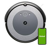 iRobot i3 Roomba Vacuum with Virtual Wall
