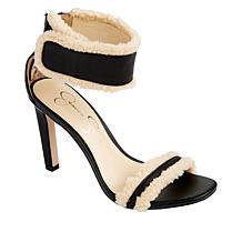 Jessica Simpson Cylia High-Heel Sandal