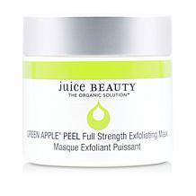 Juice Beauty Green Apple® Peel Exfoliating Mask