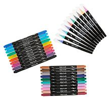 Kelly Creates Dream Pen 30-pack Mega Bundle Set