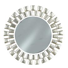 Kenroy Home Gilbert Wall Mirror