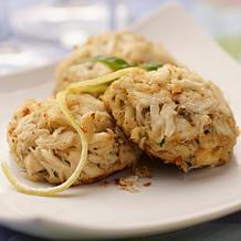 Kent Island 20ct 2oz Crab Cakes
