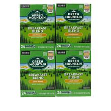 Keurig Classic Coffee 96-Count Single Serve K-Cup Pods