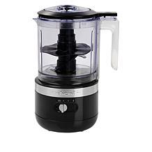 KitchenAid 5-Cup Cordless Food Chopper