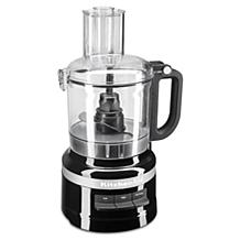 KitchenAid® 7-Cup Food Processor - White