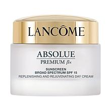 Lancôme Absolue BX Replenishing Day Cream
