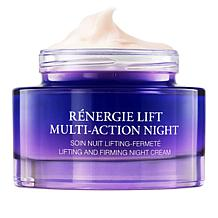 Lancôme Rénergie Lift Multi-Action Night Cream - Auto-Ship®