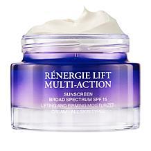 Lancôme Rénergie Lift Multi-Action SPF 15 Face Cream 2.6 oz.