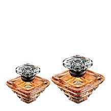 Lancôme Tresor 2-piece Gift Set