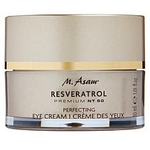 M. Asam Resveratrol NT50 Perfecting Eye Cream