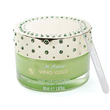 M. Asam VINO GOLD® Day and Night Cream