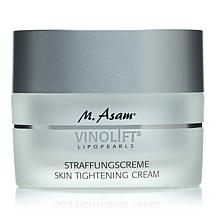 M. Asam VINOLIFT® Skin Tightening Cream