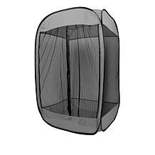 Magic Mesh™ Portable Pod Personal Fresh Air Shelter