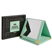 Magic Mirror Multifunctional Fold-Out Beauty Mirror