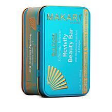 Makari Blue Crystal Revivify Bar Soap
