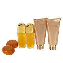 Marilyn Miglin 6-piece Pheromone Set