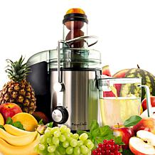 Megachef Juice Extractor Juicer Machine