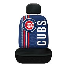 MLB Rally Seat Cover - Cubs