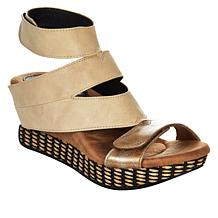 Modzori Olivia 4-in-1 Reversible Wedge Slide