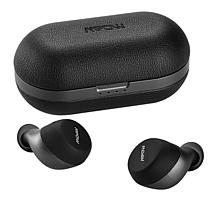 MPOW X5 Active Noise Cancelling Truly Wireless Earbuds w/Charging Case