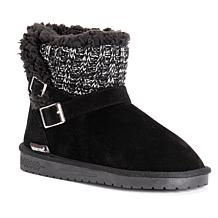 Shoes Shop Online For Shoes Hsn