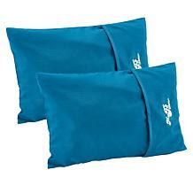 MyPillow Roll & Go Pillows 2-pack