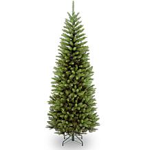 National Tree 6' Kingswood® Fir Pencil Tree