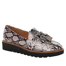 Naturalizer Estelle Tassel Loafer
