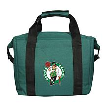 NBA Soft-Sided Cooler - Celtics