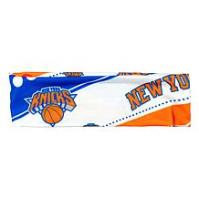 NBA Stretch Headband - Knicks