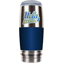 NCAA 30 oz. Stainless/Blue Reserve Tumbler - UCLA