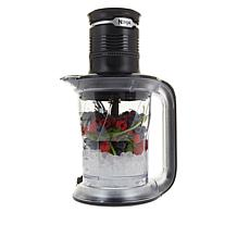 Ninja® Ultra Prep 48 oz. Blender and Food Processor