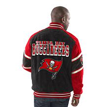 Clearance Tampa Bay Buccaneers   HSN