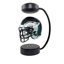 Officially Licensed NFL Hover Helmet by Pegasus Sports