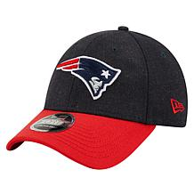 Officially Licensed NFL Men's The League Heather Adjustable Hat