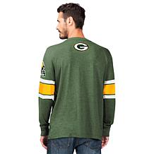 the best attitude 33613 a3fd3 Packers Gear   Green Bay Packers Apparel   HSN