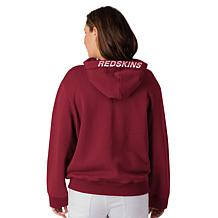 uk availability 400bf 1f032 Redskins Store   HSN