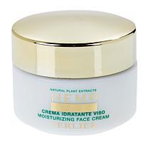 Perlier Hemp Day Cream