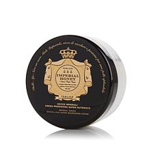 Perlier Imperial Honey Body Cream