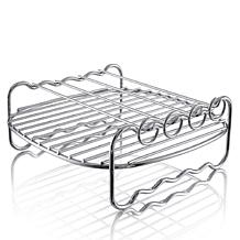 Philips AirFryer Double-Layer Rack