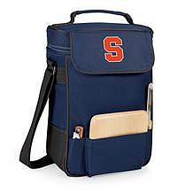 Picnic Time Duet Tote - Syracuse University
