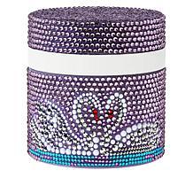 PRAI 6.8 fl. oz. Ageless Throat & Decolletage Creme in Purple Swan Jar